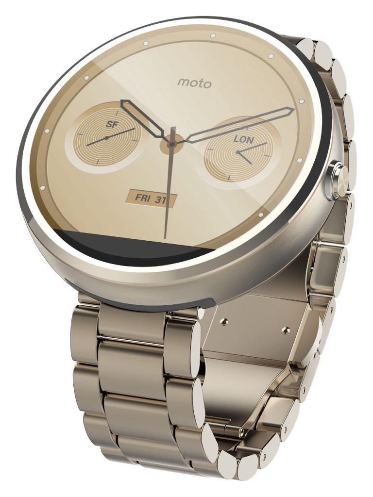 moto-360-champagne-slim-side-view.jpg