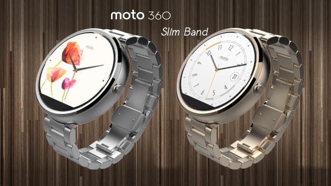 moto-360-slim0band.jpg