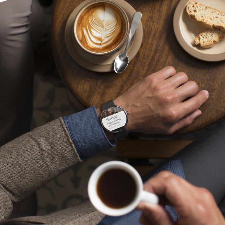 moto-360-smartwatch.jpg