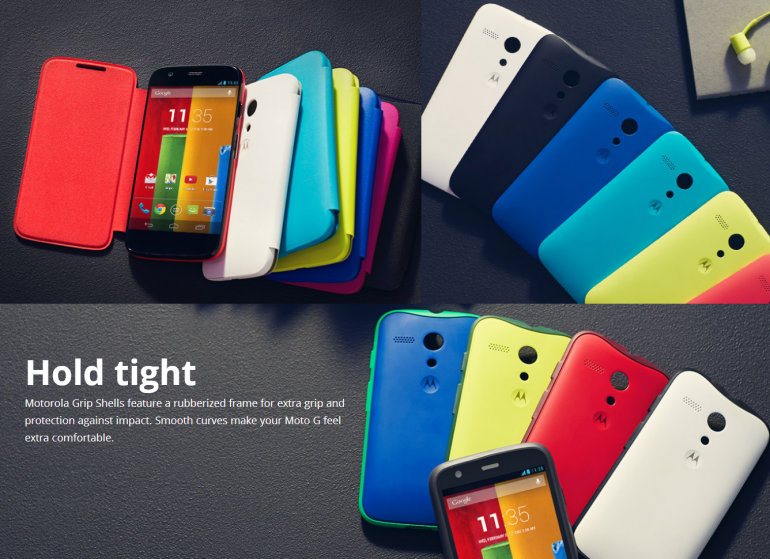 moto-g-cases.png