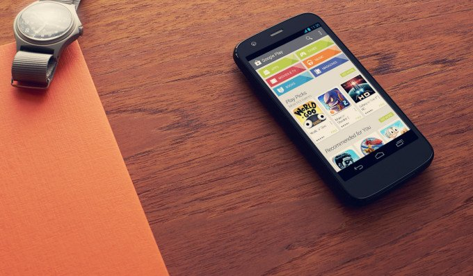moto-g-story-pure-android-1400x800-680x398.jpg
