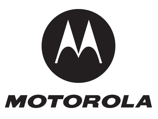 moto-logo.jpg