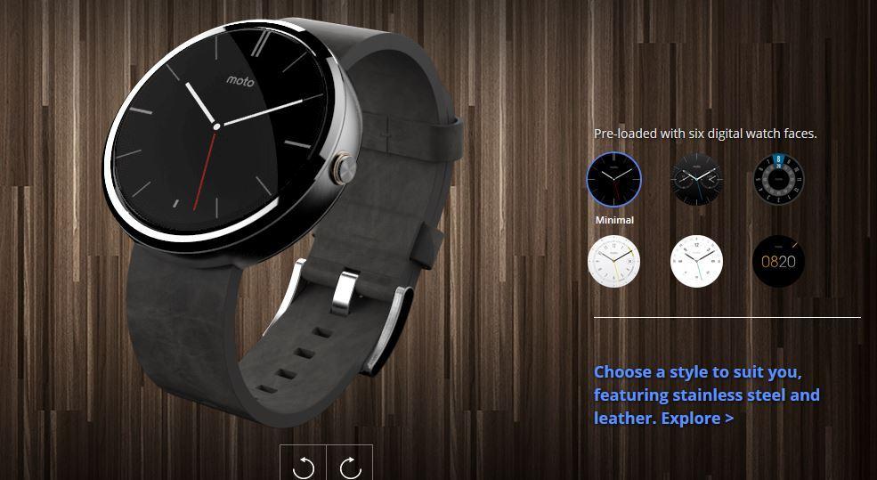 motorola-moto-360-smartwatch.jpg
