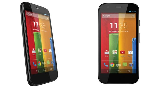 motorola-moto-g-is-the-international-affordable-version-of-moto-x.jpg