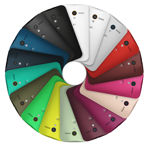 motorola-moto-x-colours.png