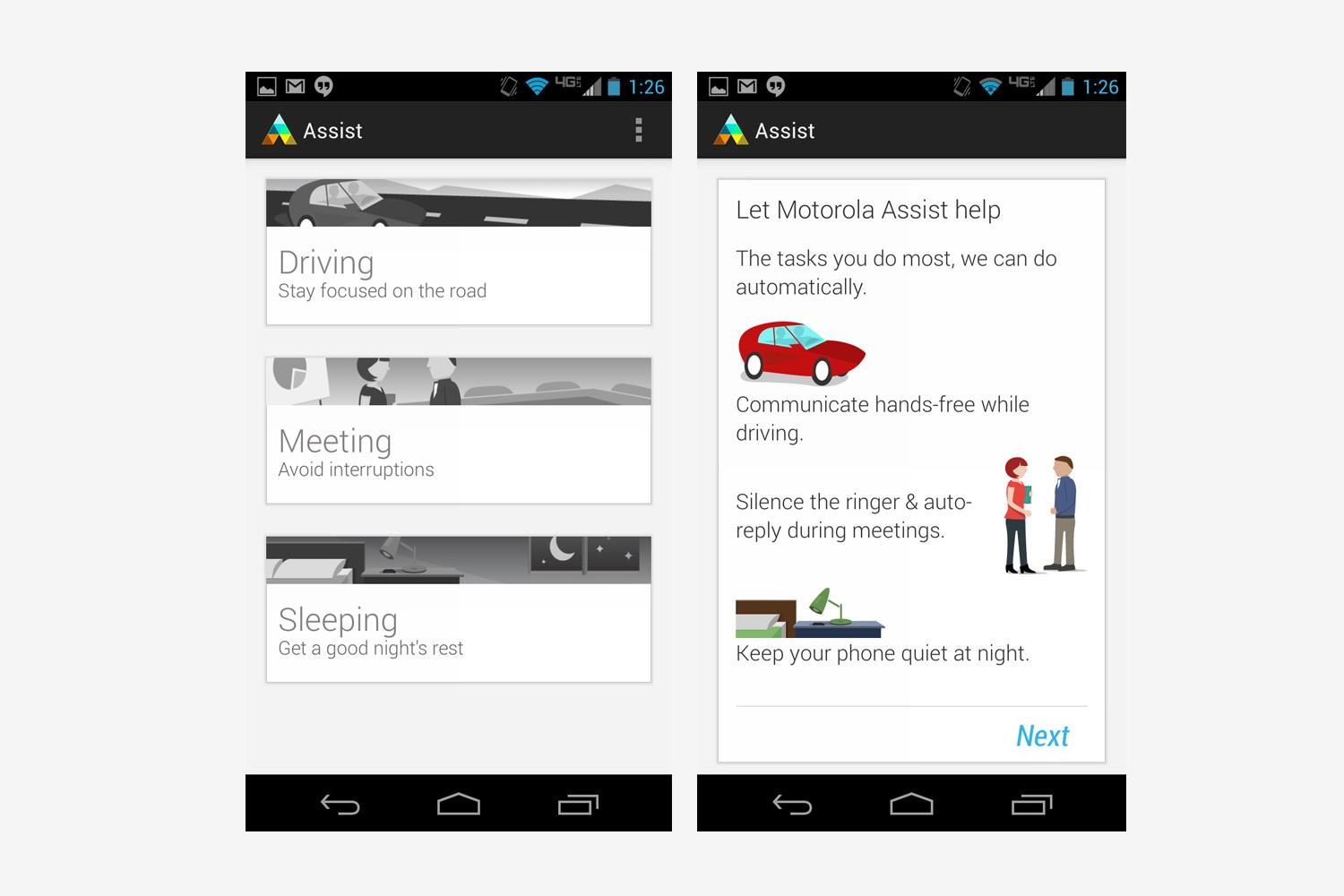 motorola-moto-x-screenshot-assist-3.jpg