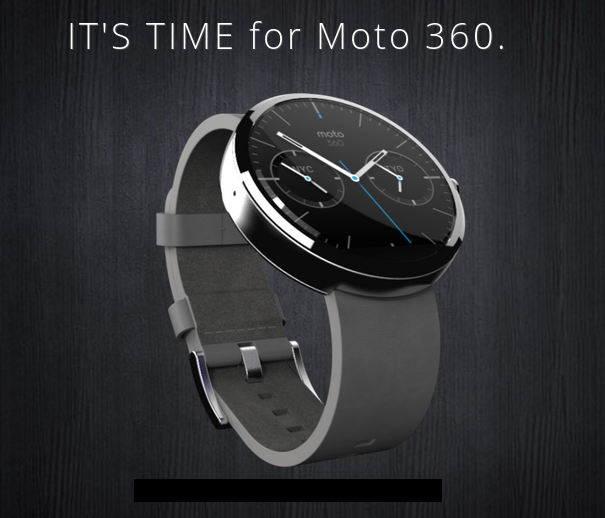 motorola-smartwatch-moto-360-watch-release-date-price.png