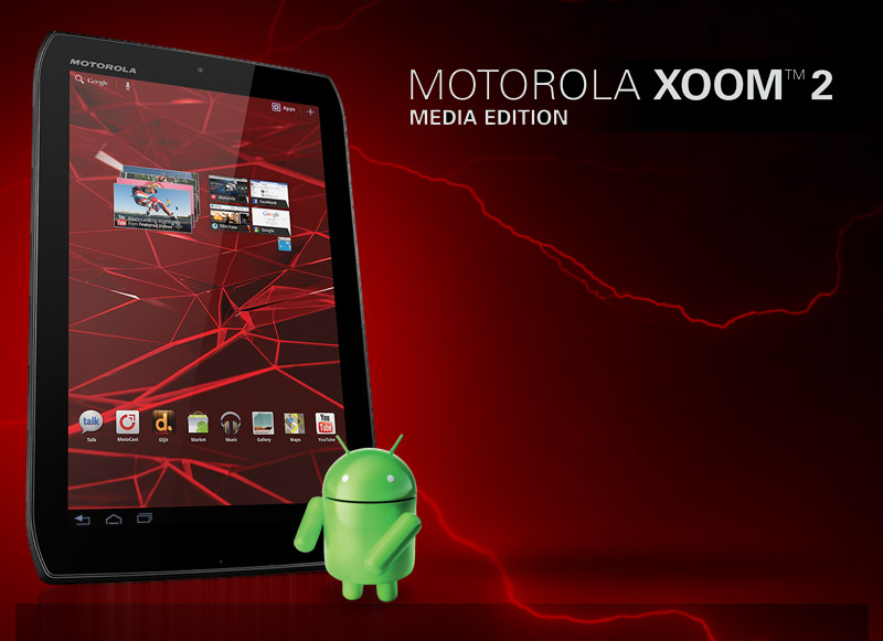 motorola-xoom-2-media-edition.jpg