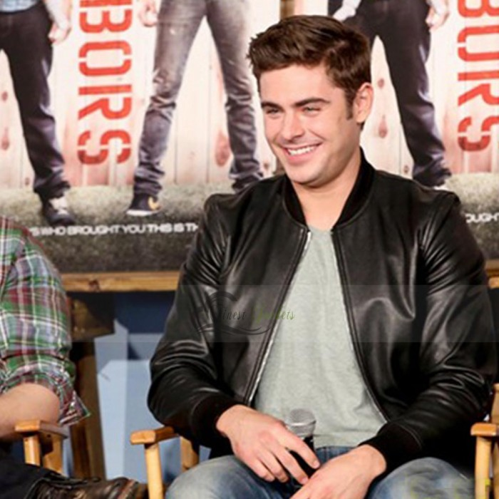 movie-neighbors-leather-jacket-worn-by-zac-efron-3-700x700.jpg