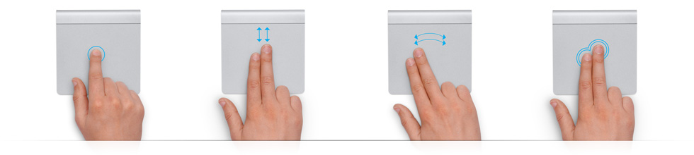 multitouch-gestures-trackpad-1.jpg