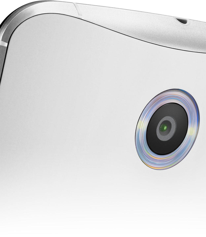 n6-camera-1024.jpg