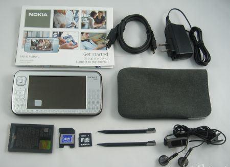 n800-unbox-contents.jpg