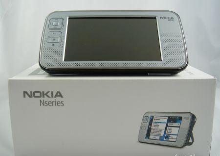 n800-unbox-final.jpg