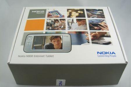 n800-unbox1.jpg
