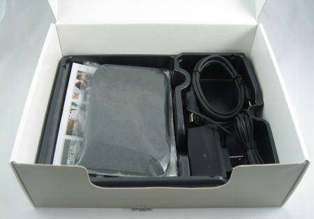 n800-unbox4.jpg