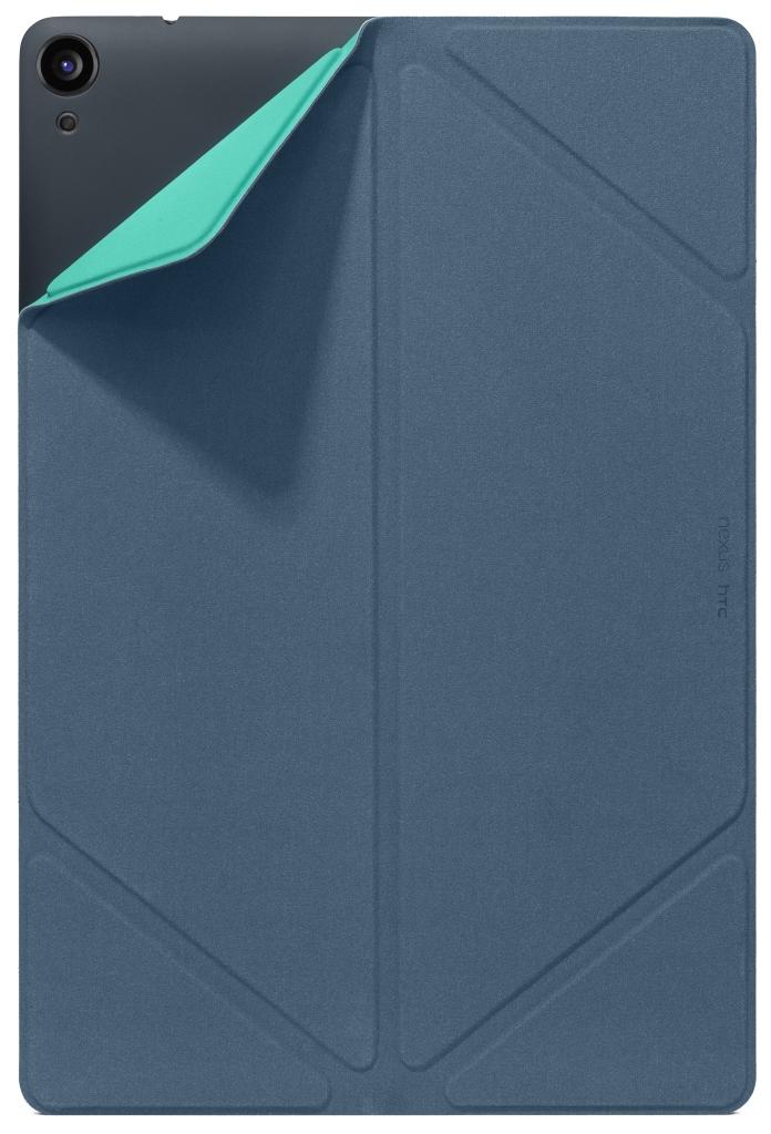 n9-cover-mint-1600.jpg
