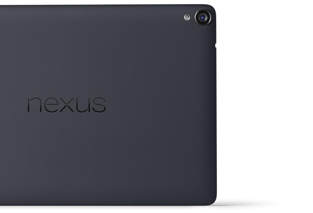 n9-design-black-1600.jpg