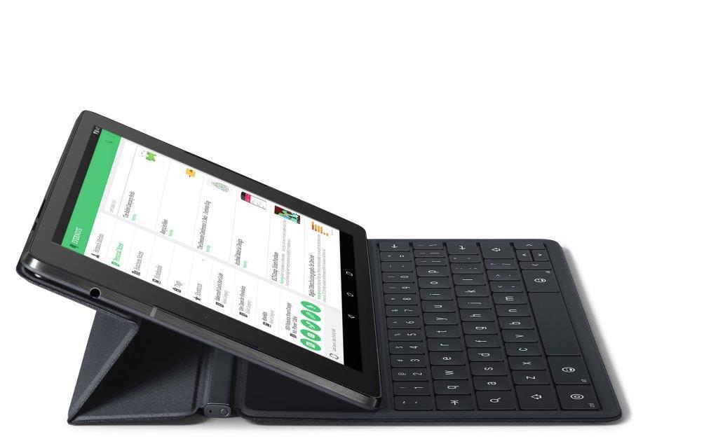n9-keyboardlow-1600.jpg