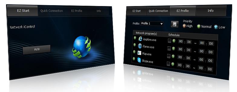 network-icontrol.jpg