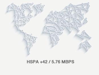 network1324.jpg