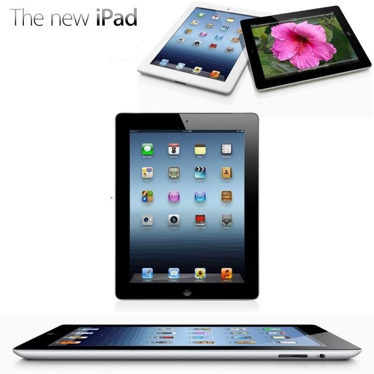 new-apple-ipad-3-64gb-wifi.jpg