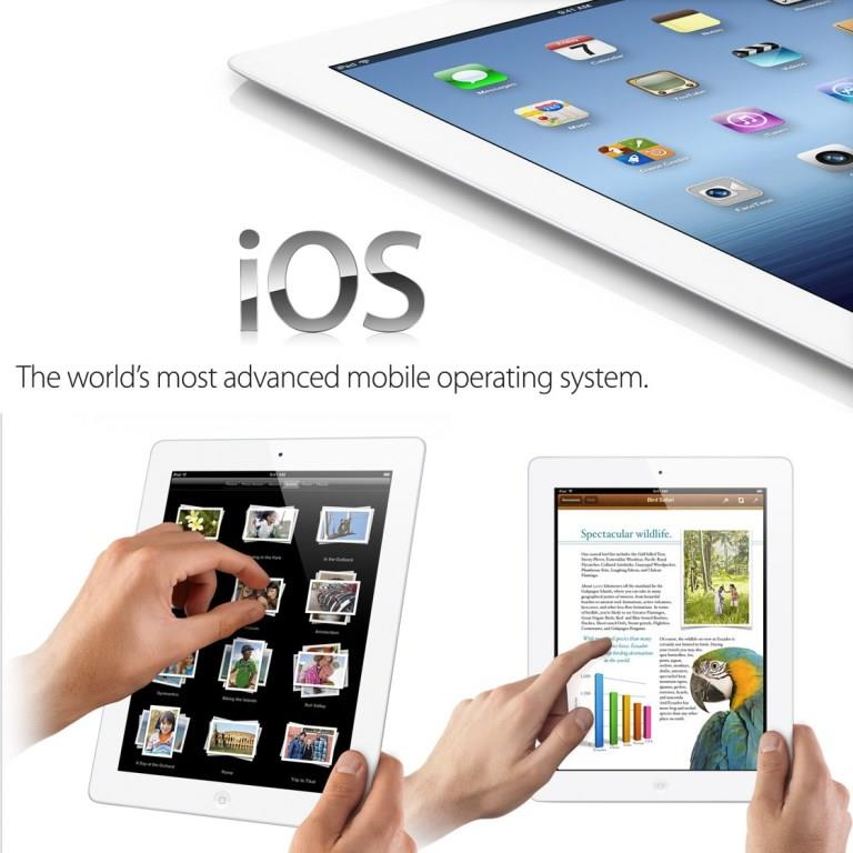 new-apple-ipad-3-ios-2.jpg
