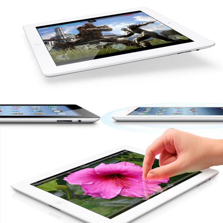 new-apple-ipad-3-tablet-2.jpg