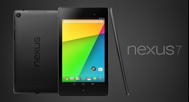 new-nexus-7124532.jpg