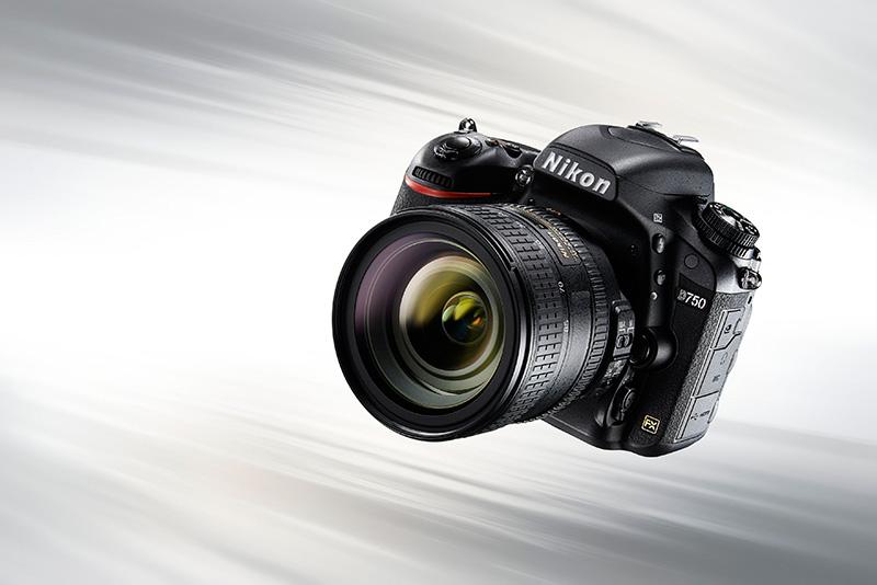 new-nikon-d750-dslr.jpg