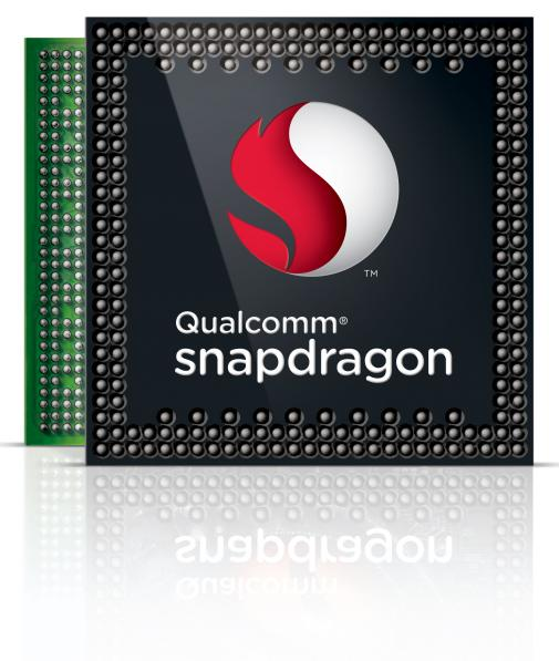 new-snapdragon-chip-image-jpeg.jpg