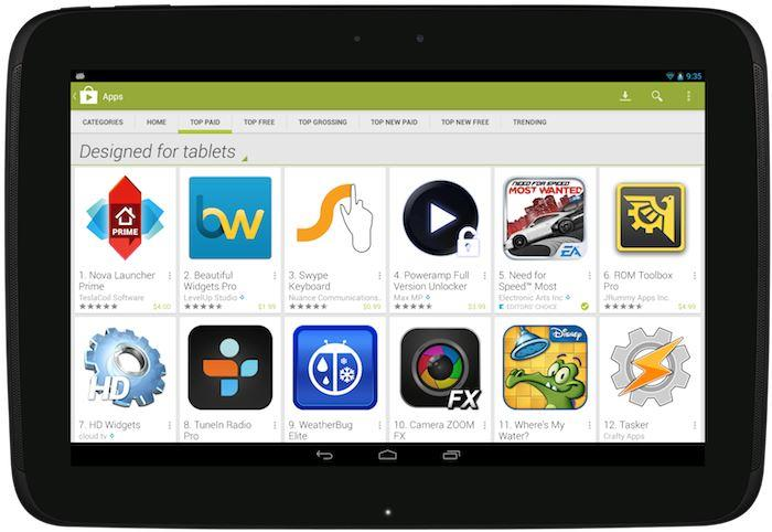 nexus-10-google-play-tablets.jpg