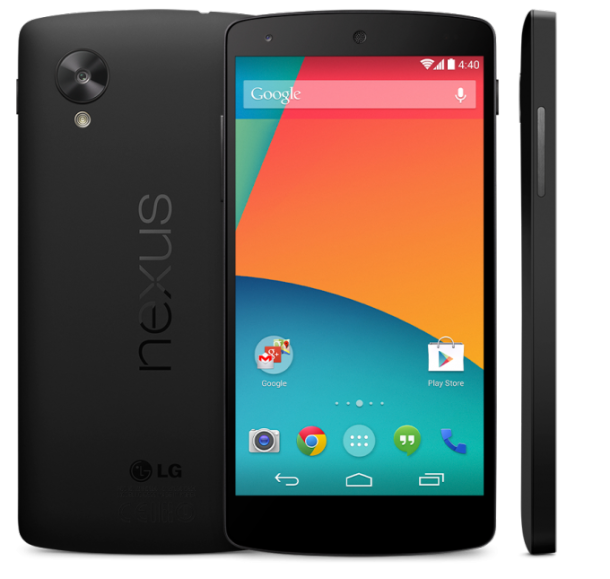 nexus-5-google-play-610x579.png