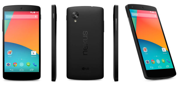 nexus-5-images-610x296.jpg