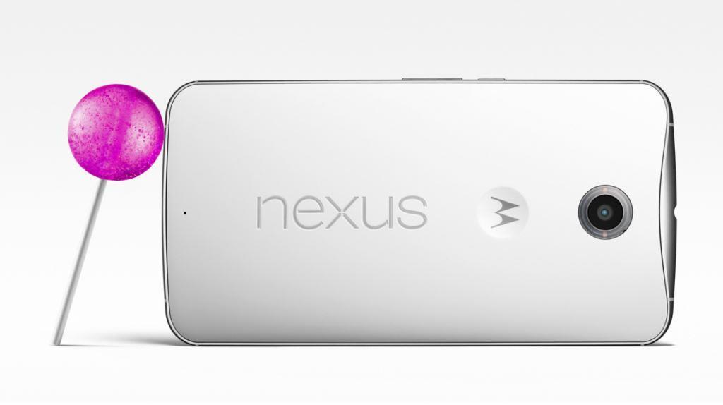 nexus-6-1280x718.jpg