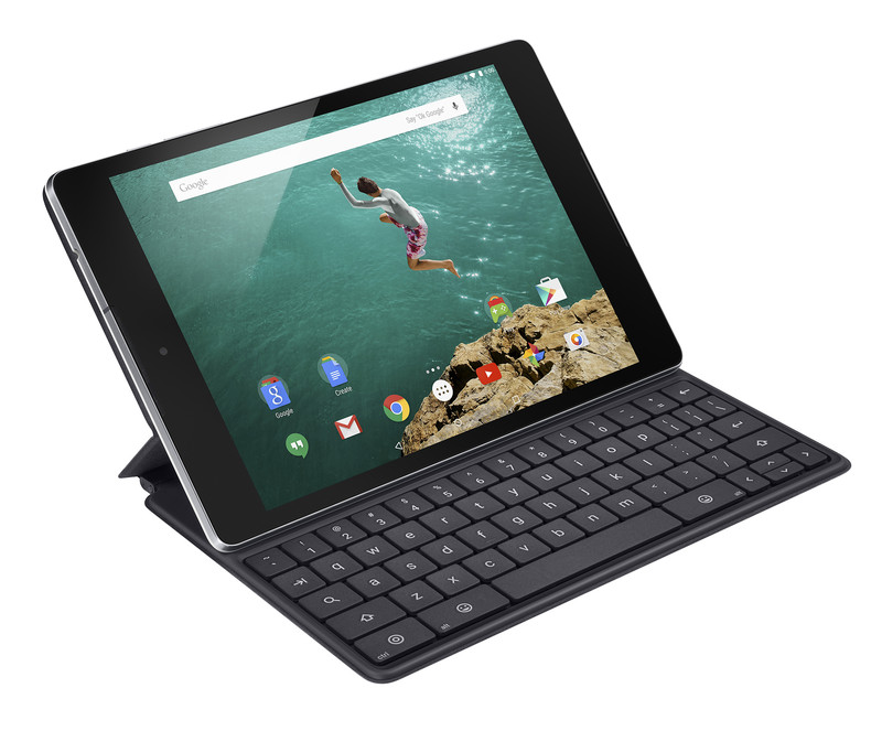 nexus-9-angle-black-keybord-folio.jpg