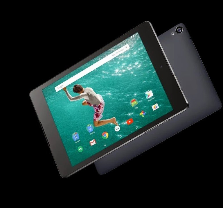nexus-9-tablet.jpg