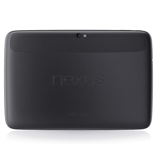 nexus10-01.jpgc7a5c26a-fe10-49b4-927d-d977988c3c83large.jpg