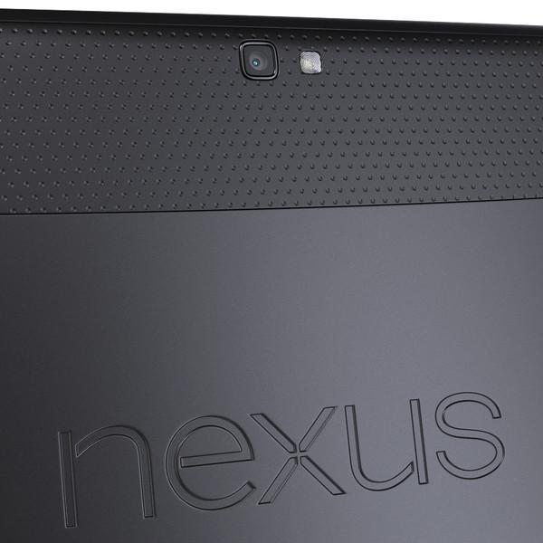 nexus10-06.jpgb3e395a7-0fb4-4077-a7d2-ceb9e8995025large.jpg