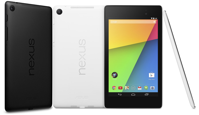 nexus7-141521451.jpg