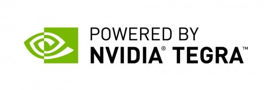 nexusae0-powered-by-nvidia-tegra-550x1831.jpg