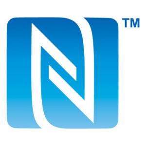 nfc-logo-300x300.jpg