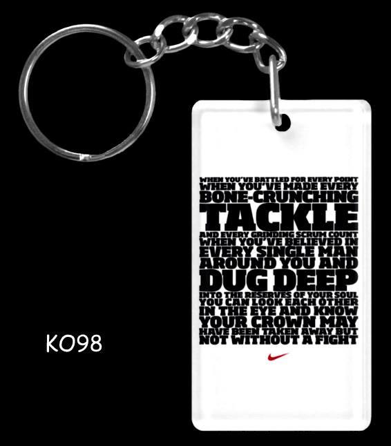 nike-keychain.jpg