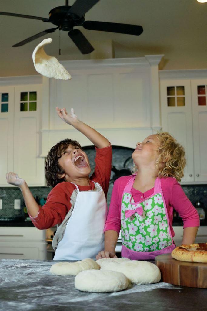 nikon-1-j4-children-cooking-1.jpg