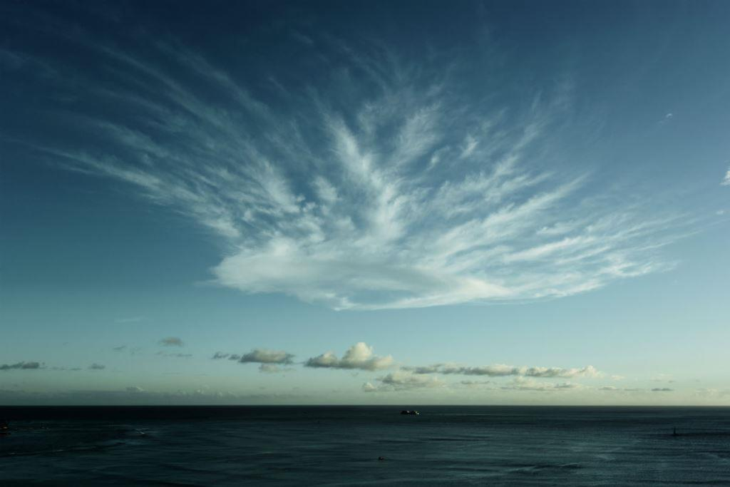 nikon-1-j4-clouds-sky-2.jpg