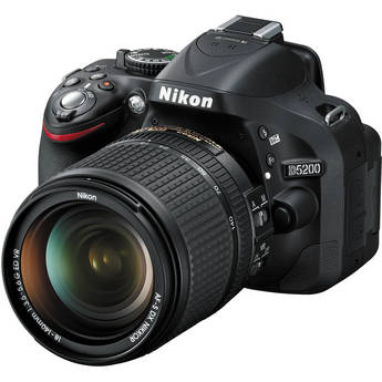 nikon-13311-d5200-dslr-camera-with-1005011.jpg