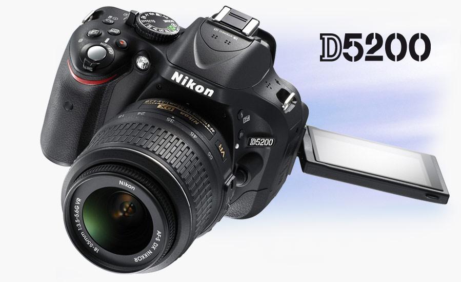 nikon-d5200-18-55-55-300-vr-double-kit-3-1172-p.jpg