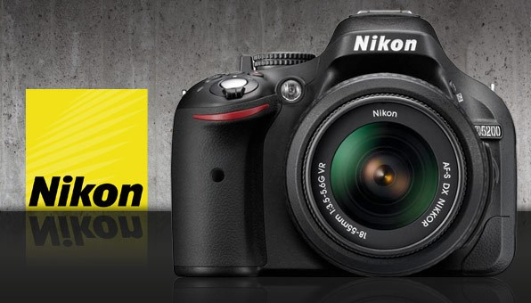 nikon-d5200-featured.jpg