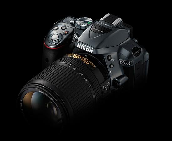 nikon-d5300-dslr-camera-grey.jpg