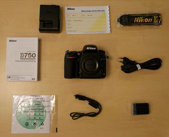 nikon-d750-camera-unboxed.jpg