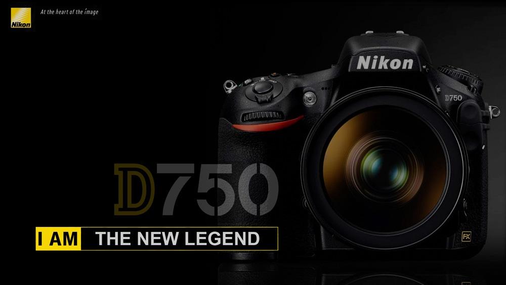 nikon-d750-front.jpg